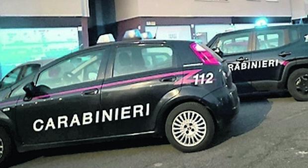 Roma, «spacciava tra i giocatori» minorenni: arrestato allenatore di una squadra di calcio dell'Eur