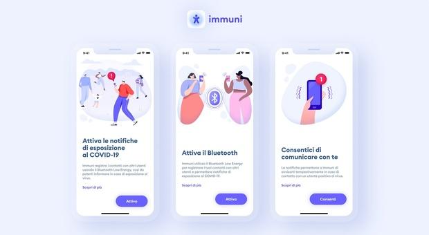 Coronavirus, l'app Immuni è più vicina: Google e Apple presentano il loro sistema di notifiche
