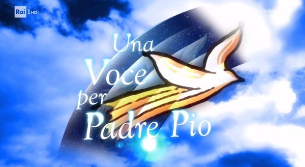 Stasera in tv domenica 4 luglio su Rai 1, Una voce per Padre Pio con Al Bano, Romina Power e Orietta Berti