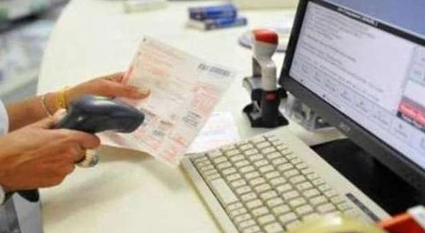 Ticket sanitario, si pagherà in base al reddito: tetto per la spesa annua, poi prestazioni gratis