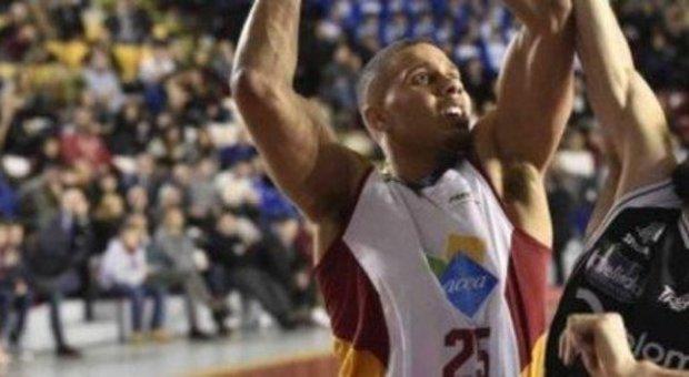 EuroCup, una grande Virtus Roma batte il Cedevita Zagabria di Repesa