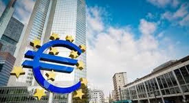Quantitative easing: Germania si appella a Corte europea contro Bce