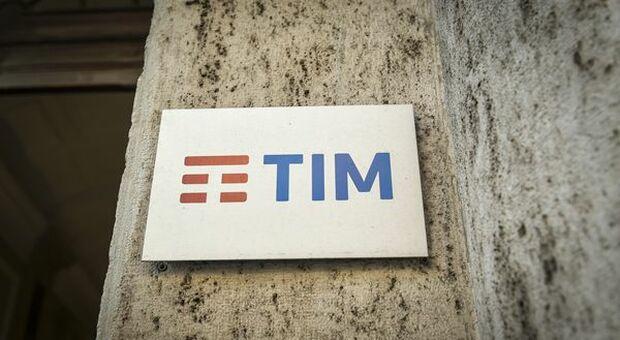 TIM, rivisti al rialzo ricavi ed EBITDA dopo accordo con DAZN