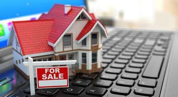 immagine Agenti immobiliari, ecco le linee guida per garantire qualità