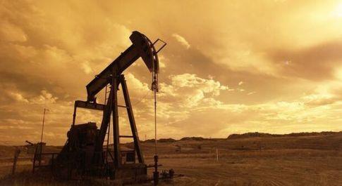 Petrolio in calo dell'1% dopo accordo OPEC+