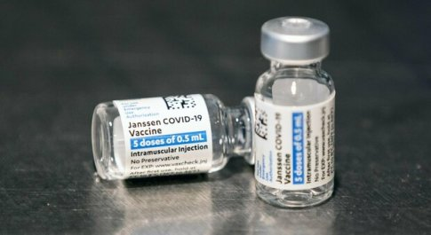 Varianti, «i vaccini approvati proteggono da tutte le mutazioni»: la nota dell'Iss