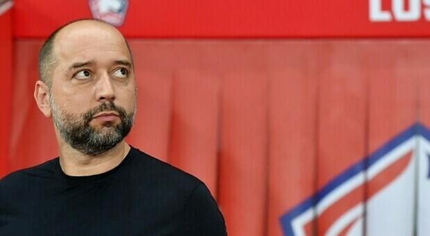 Genoa, Gerard Lopez vuole la proprietà: preziosi disposto a cedere?