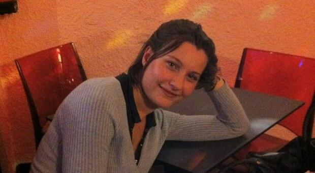 Savona, uccide la figlia 29enne della compagna a fucilate e poi si toglie la vita