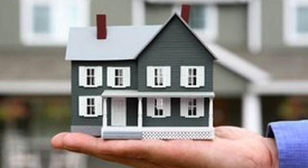 immagine Cohousing, tanti vantaggi dalla condivisione degli spazi e dei servizi