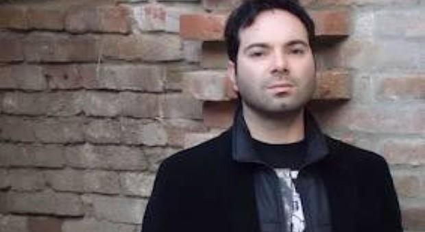 marcello simoni  L'eredità dell'abate nero di Marcello Simoni, la recensione: che ...
