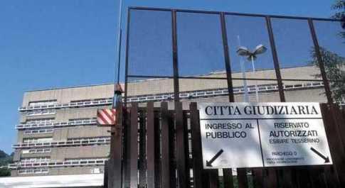 Mafia Capitale, le prime cinque sentenze a dicembre con il rito abbreviato