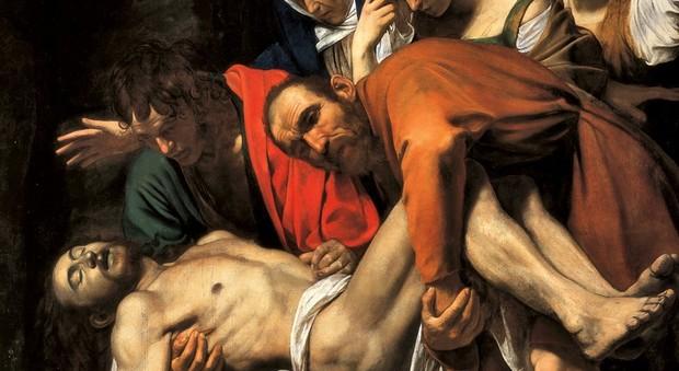 Vaticano, ecco come sanificare ambienti con opere d'arte senza rovinarle con prodotti sbagliati