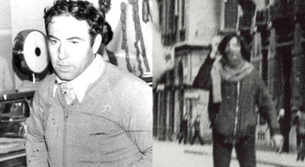 Gli ex terroristi rossi Luigi Bergamin e Raffaele Ventura si sono costituiti a Parigi, ora in fuga ne resta solo uno