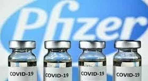 Pfizer, un nuovo studio ne conferma l'efficacia: «dopo 6 mesi previene al 97% forme gravi di Covid»