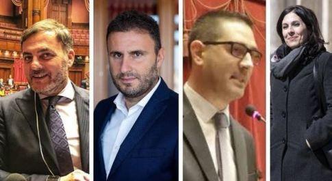M5S, i delusi in fuga con l'ex ministro: pronti un manifesto e 10 deputati