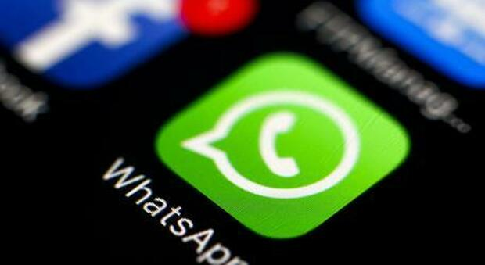 Whatsapp, messaggio truffa per falso Green Pass: allarme della Polizia postale