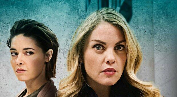 Stasera in tv mercoledì 23 giugno su Rai2, «Ricetta per un inganno»: curiosità e trama del film
