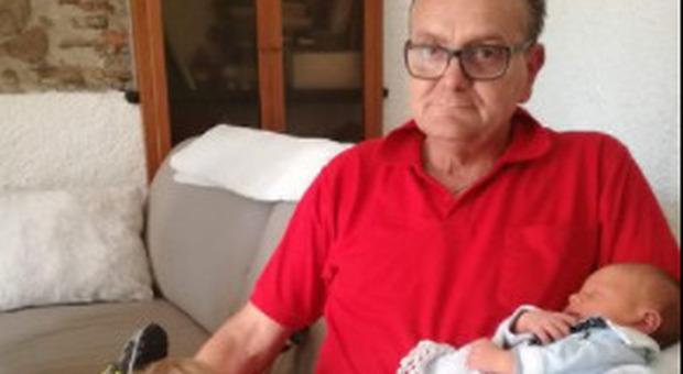 Incidente funivia Mottarone, il drammatico post della figlia di Vittorio Zorloni: «Faremo pace da lassù, in questa vita non riuscivamo a parlarci»