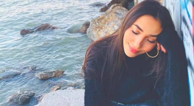 Genova, ragazza muore al Gaslini: polmonite fulminante. Ma i tamponi sono negativi