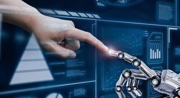 La Sapienza al vertice dell'Intelligenza artificiale italiana: Nardi nominato direttore del consorzio interuniversitario