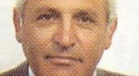 Morto Bruno Gentile, viticoltore e per 35 anni sindaco di Ofena