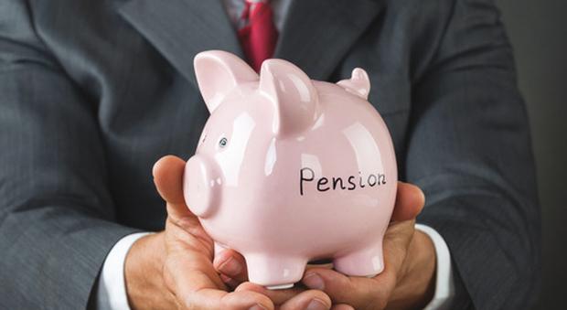L'Ape sociale per chi vuole<br /> andare in pensione prima