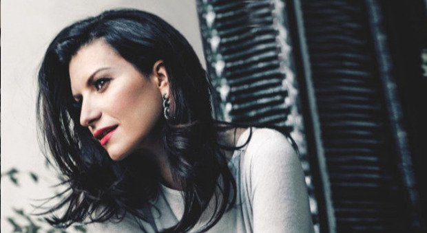 Laura Pausini, la nuova canzone punta agli Oscar: canterà la colonna sonora del film di Ponti