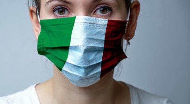 Nasce «Dalla Stessa Parte» un movimento che vuole raggruppare tutte le realtà femminili in Italia