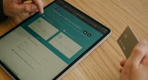 Criptovalute e pagamenti digitali, la guida completa per evitare le truffe online