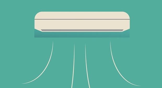 immagine Condizionatori inverter: tutto quello che c'è da sapere