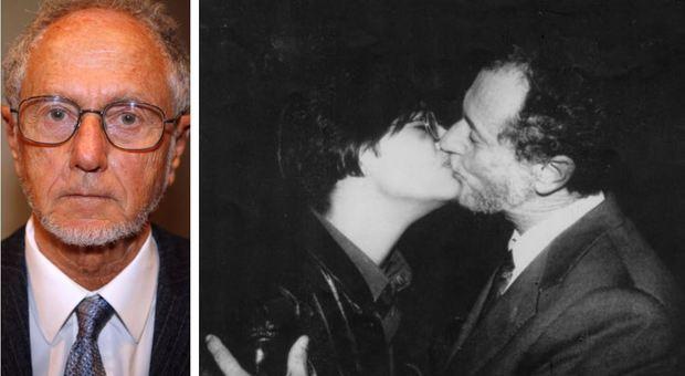 Morto Fernando Aiuti, che sfidò l'Aids con un bacio: ipotesi suicidio