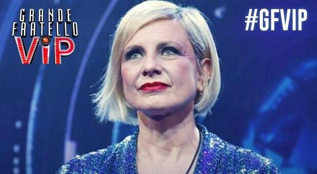 Gf Vip, Antonella Elia opinionista insieme a Pupo: a settembre la messa in onda