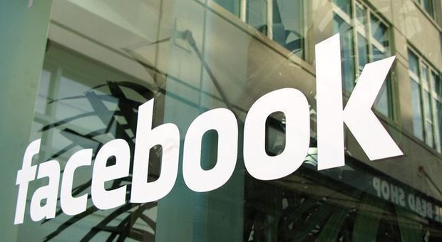 Possibile multa miliardaria per Facebook
