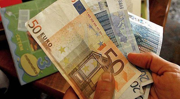 Bonus da 600 euro, stop a 700 mila domande. Senza requisiti molti lavoratori dello spettacolo