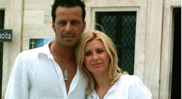Tina Cipollari si separa dal marito Kikò Nalli: «Non potevamo più andare avanti»