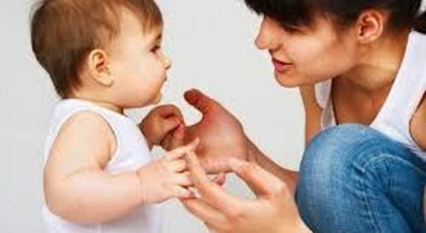 immagine Tutela della maternità, i tempi del congedo