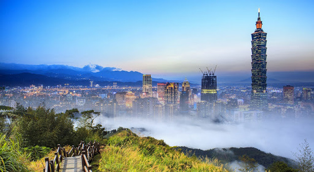 La sorpresa Taiwan nella lotta al Covid