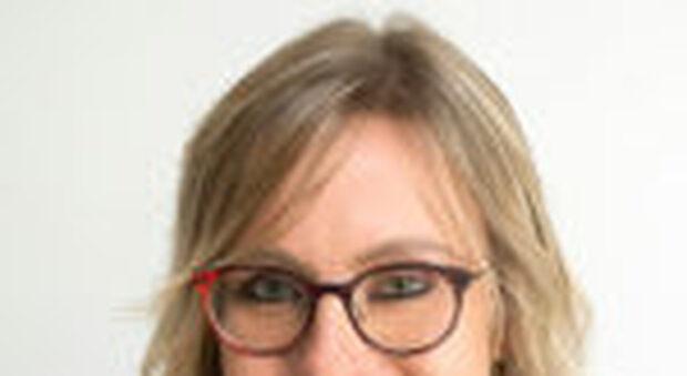 Monica Bormetti: il New Normal all insegna del pensiero circolare
