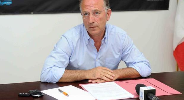 Carmine Rinaldi