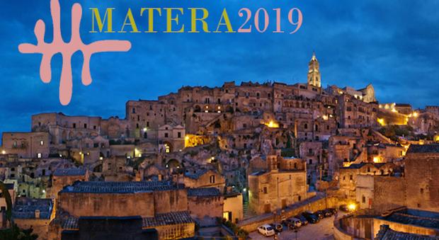 Matera capitale della Cultura 2019 cerca 10mila mamme europee brave ai fornelli