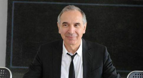 Carlo Capasa, presidente della Camera Nazionale della moda: «Abbiamo superato tanti pregiudizi, ora serve parità»