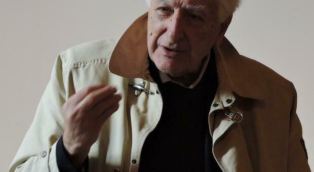 E' morto il medico Giorgio Rapaccini, «una vita dedicata alla professione e al rispetto degli altri»
