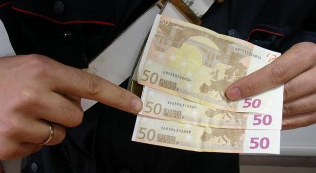 Risultati immagini per banconote false