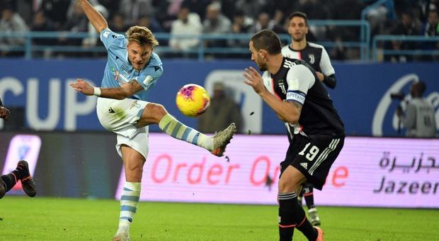 Campionato Serie A, il decalogo per ripartire: le regole dagli arbitri alle trasferte