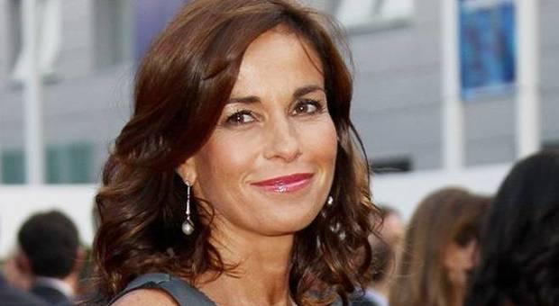 Cristina Parodi annuncia: «Resto in Rai. E la mia Domenica In non è stata un flop»