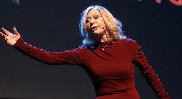 Riapre il Teatro Manzoni, in scena il 4 maggio Oggi è domani con Paola Quattrini