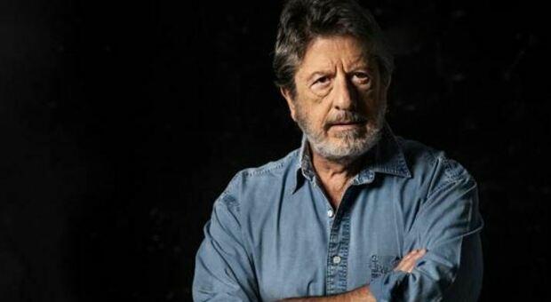 """Stasera in tv 26 settembre su La7 """"Atlantide"""": Andrea Purgatori presenta il caso Epstein"""