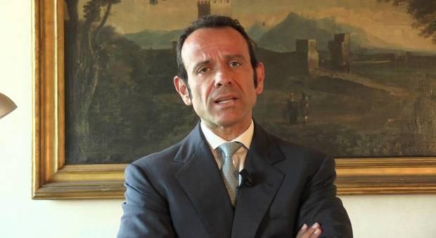 Campidoglio, 'ex assessore al Bilancio Minenna contro le assunzioni della Raggi: «Un onere ingiustuificato»