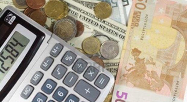 Ufficio Parlamentare Di Bilancio : Manovra l ufficio parlamentare di bilancio boccia i conti ma