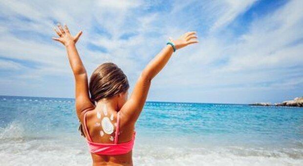 Dieta dell'estate, come superare (e vincere) la prova costume: i 20 cibi brucia grassi